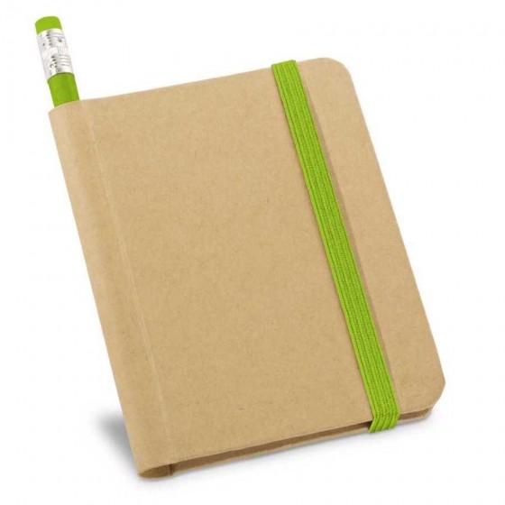 Caderno. Cartão. Capa dura - 93422-119