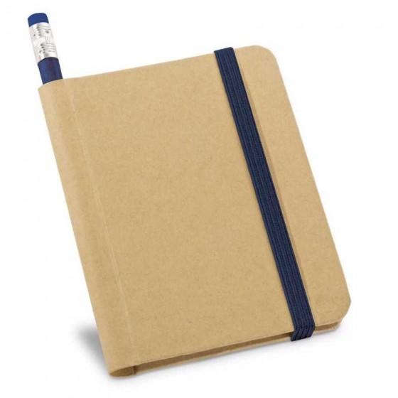 Caderno. Cartão. Capa dura - 93422.04