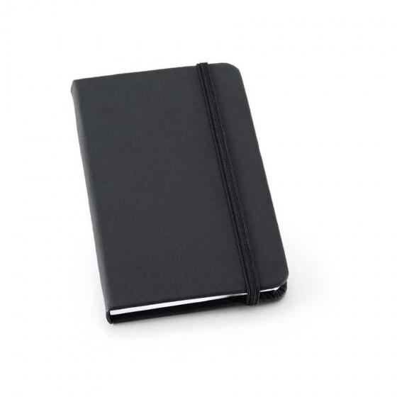 Caderno capa dura - 93425.03
