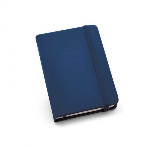Caderno capa dura - 93425.04