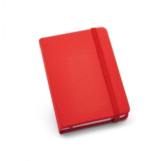 Caderno capa dura - 93425.05