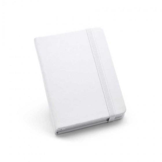 Caderno capa dura - 93425.06
