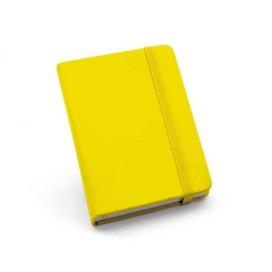 Caderno capa dura - 93425.08