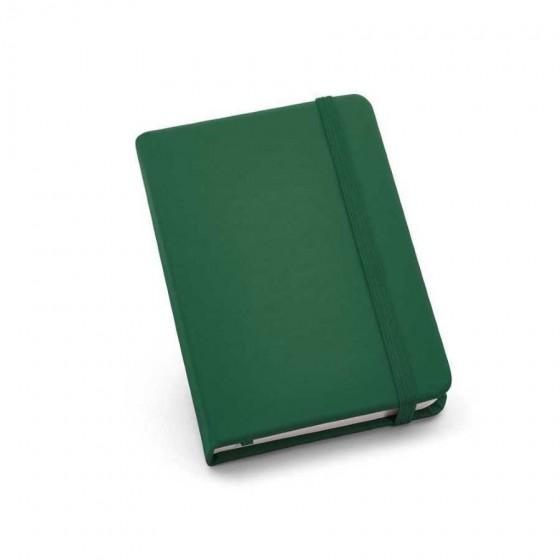 Caderno capa dura - 93425.09