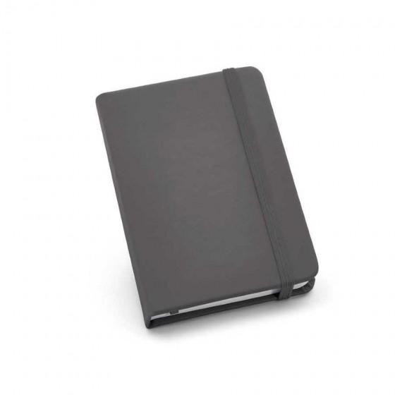 Caderno capa dura - 93425.07