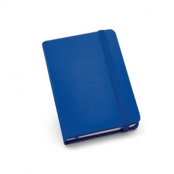 Caderno capa dura - 93425-114