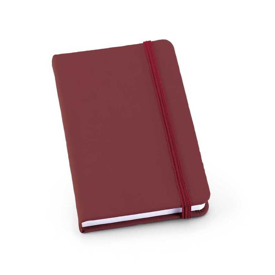 Caderno capa dura - 93425.02