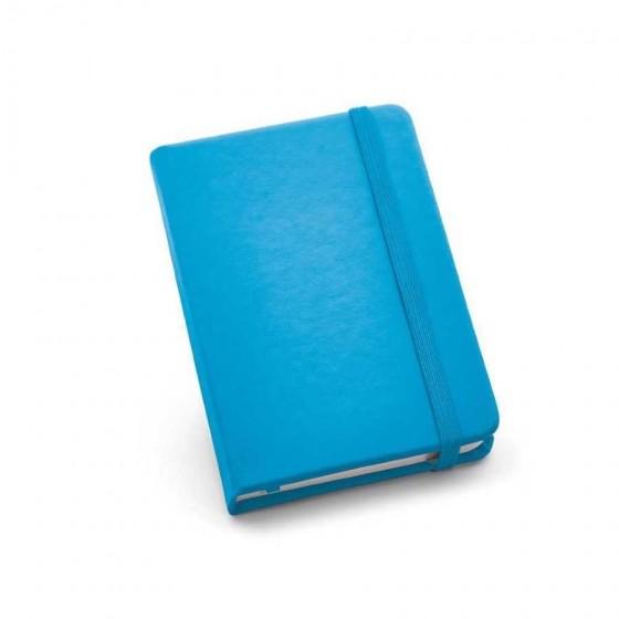 Caderno capa dura - 93425-124