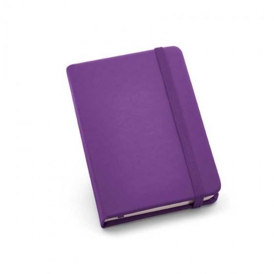 Caderno capa dura - 93425.19