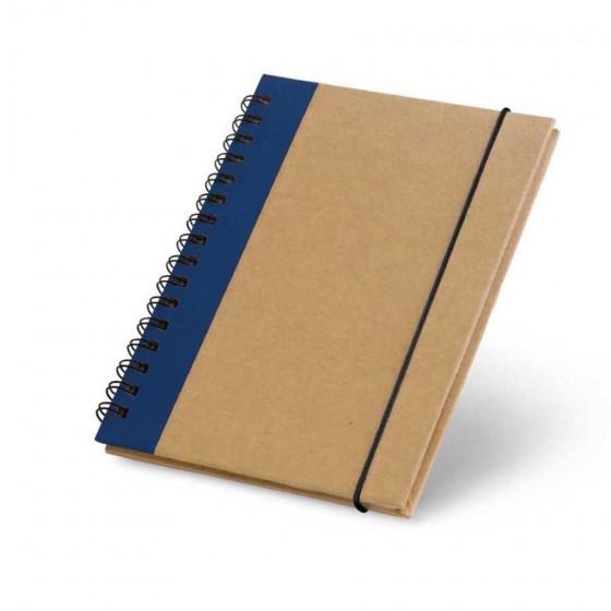 Caderno capa dura - 93428-104