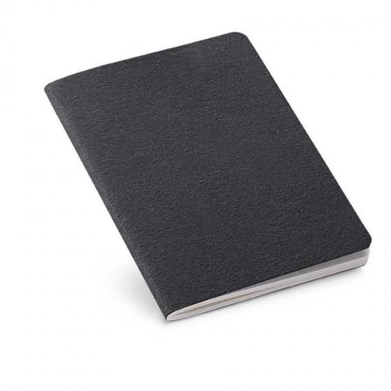 Caderno. Cartão reciclado - 93461-103