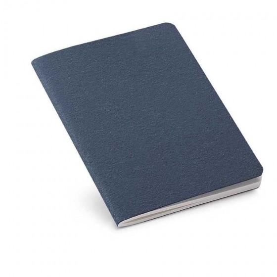 Caderno. Cartão reciclado - 93461.04