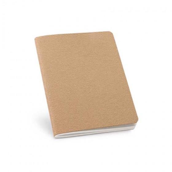 Caderno. Cartão reciclado - 93461-150