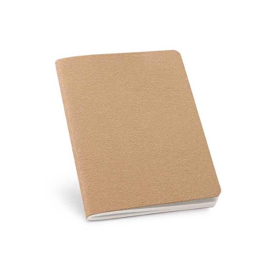 Caderno. Cartão reciclado - 93461.60