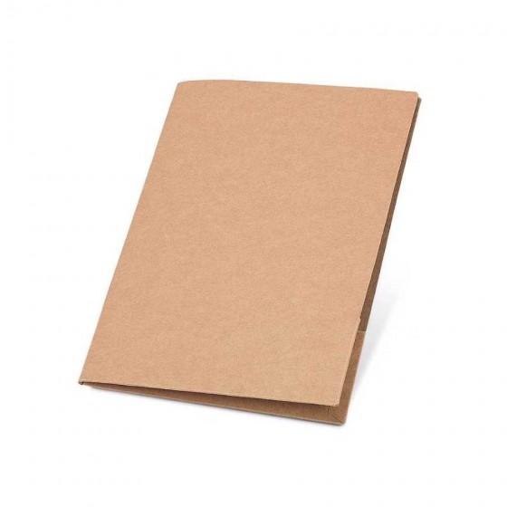Pasta porta documentos A4 - 93463-150