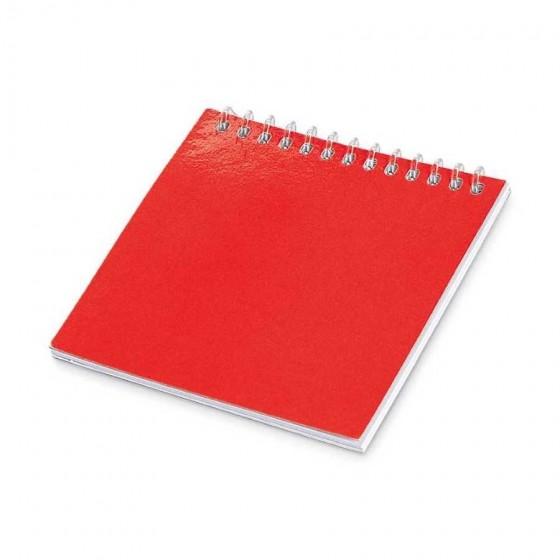 Caderno para colorir com 25 desenhos - 93466-105
