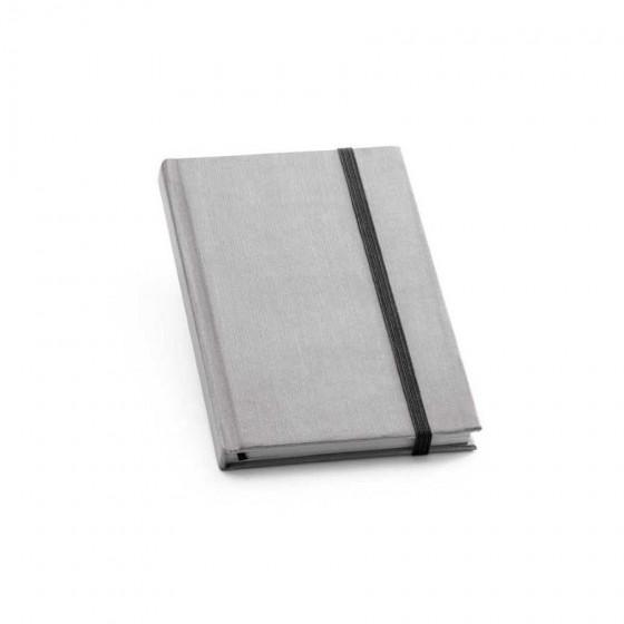 Caderno capa dura - 93475.40