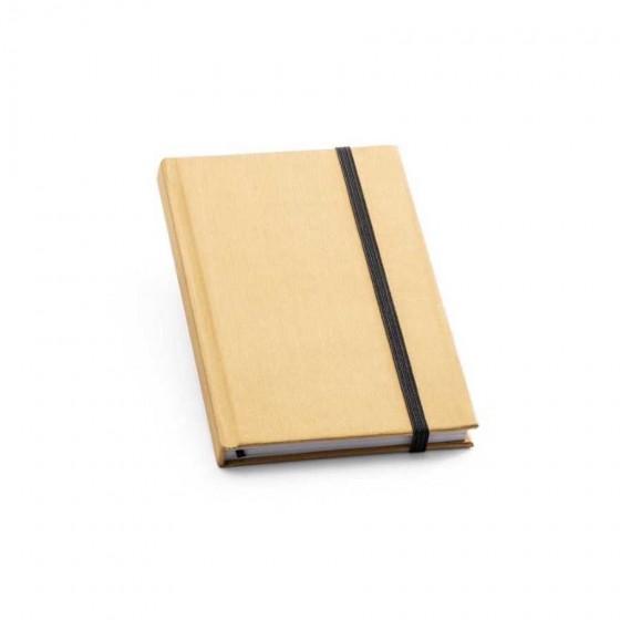 Caderno capa dura - 93475.41