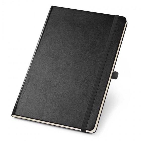 Caderno capa dura - 93491-103
