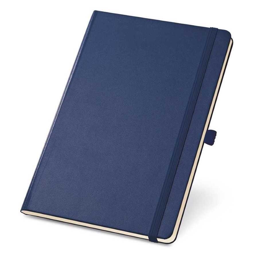 Caderno capa dura - 93491.04