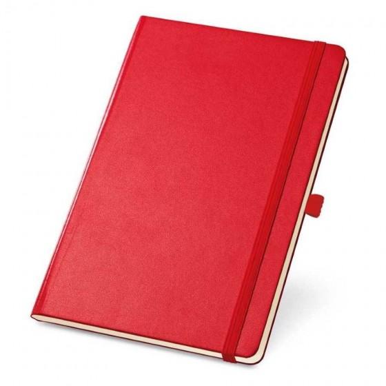 Caderno capa dura - 93491-105