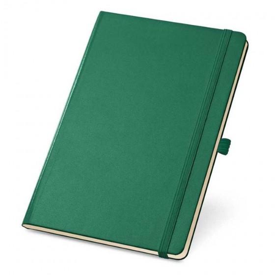 Caderno capa dura - 93491-109