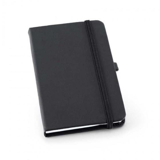 Caderno capa dura - 93492-103