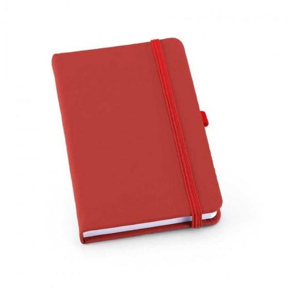 Caderno capa dura - 93492-105