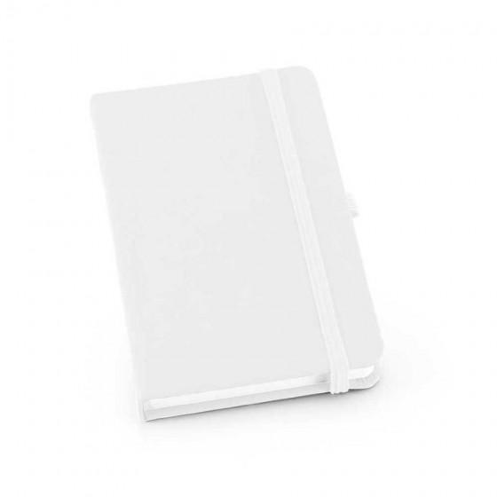 Caderno capa dura - 93492.06