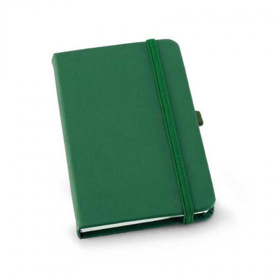 Caderno capa dura - 93492-109