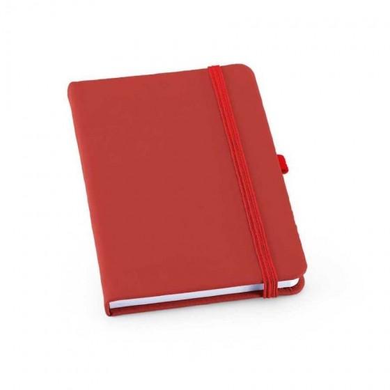 Caderno capa dura - 93493-105