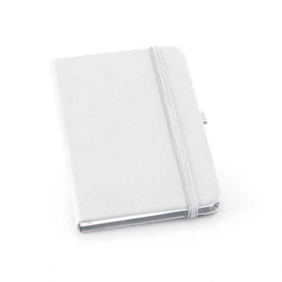 Caderno capa dura - 93493.06