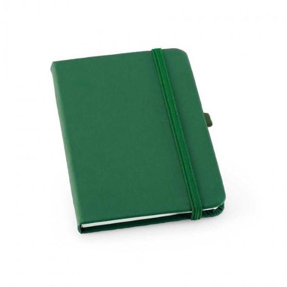 Caderno capa dura - 93493.09