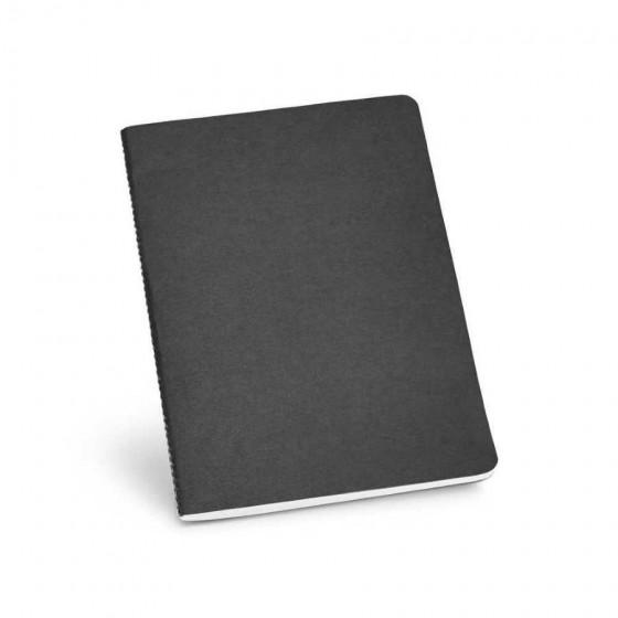 Caderno. Cartão reciclado - 93495.03