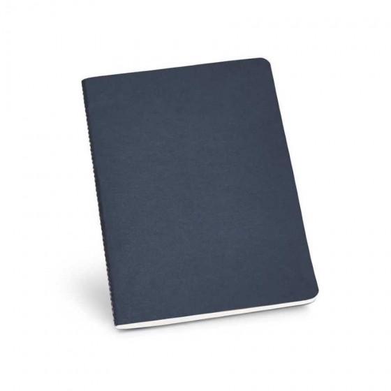Caderno. Cartão reciclado - 93495.04