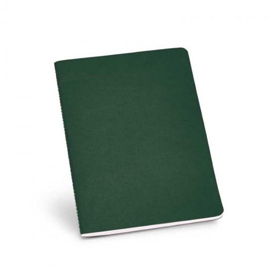 Caderno. Cartão reciclado - 93495.09