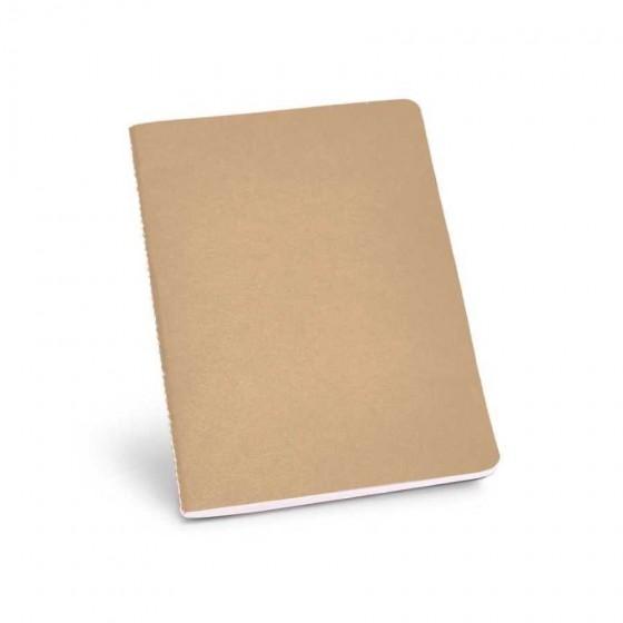 Caderno. Cartão reciclado - 93495-150