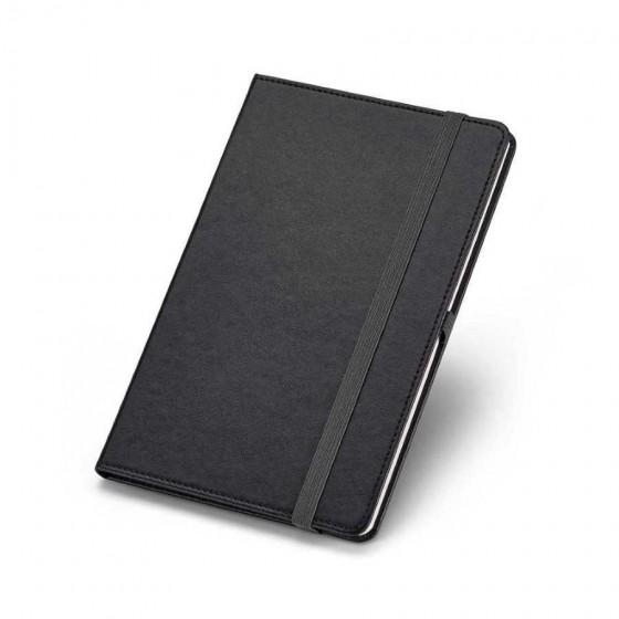 Caderno. C. sintético - 93497-103