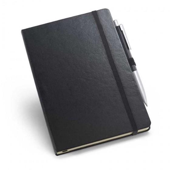 Kit de caderno e Caneta - 93499-103