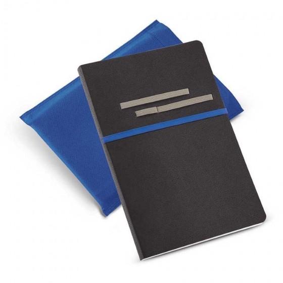 Caderno. C. sintético - 93713.14