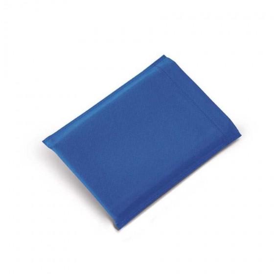 Caderno. C. sintético - 93713-114