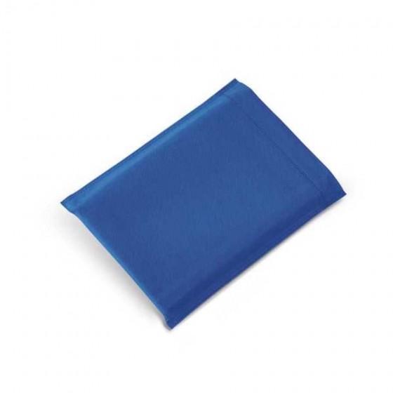 Caderno. C. sintético - 93716-114
