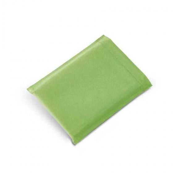 Caderno. C. sintético - 93716-119
