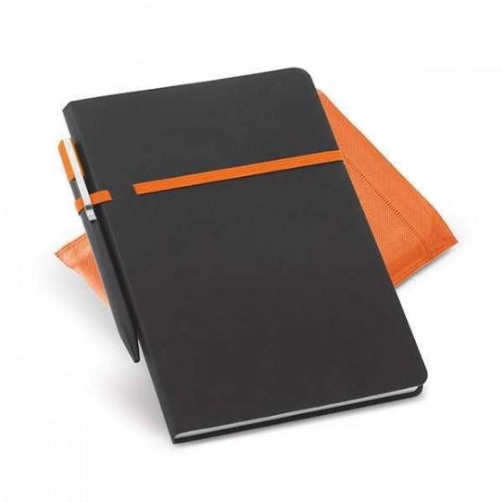 Caderno. C. sintético - 93716-128