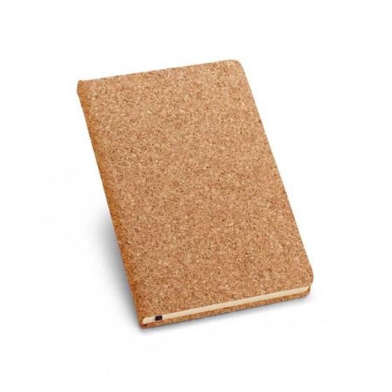 Caderno capa dura - 93719.60