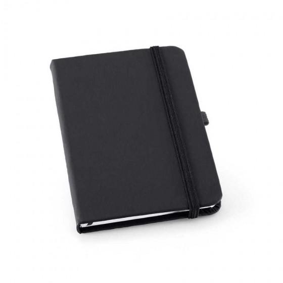 Caderno capa dura - 93721.03