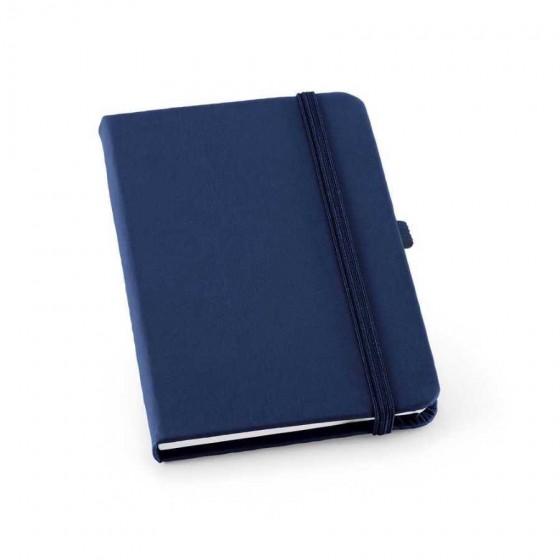 Caderno capa dura - 93721-104