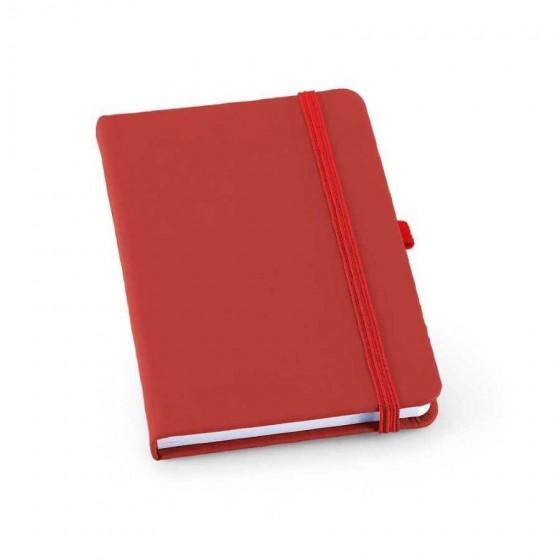 Caderno capa dura - 93721.05