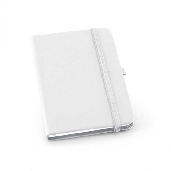 Caderno capa dura - 93721.06