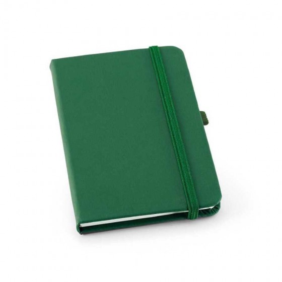 Caderno capa dura - 93721.09